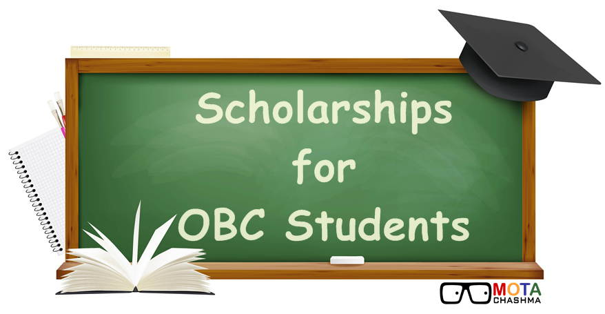 scholarships-for-obc-students